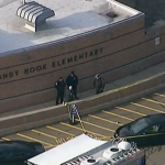 Sandy Hook:  More Questions Than Answers?