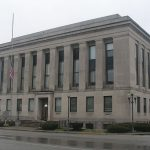 Sumner County, TN Court Officials Perpetrate Fake Divorce to Steal Child Support Monies pb