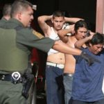 Americans Must Stop Amnesty in Any Form