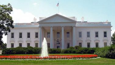 "Carl Gallups:  ""Major Media"" Readying to Report on Criminal Investigation of Obama Regime"