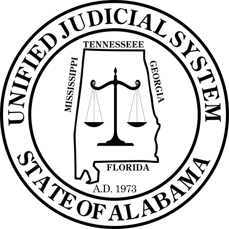 "Exclusive:  Alabama Supreme Court Ruling Could Come ""Next Week"""