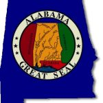 Decision by Alabama Supreme Court:  Secretary of State Not Obligated to Vet Candidates