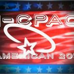 I-CPAC American 2014 Moment – Just What Would You Like to Say to the GOP?