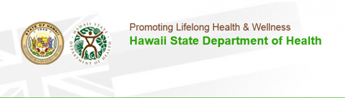 Nurse/Pilot/Diver Provides Arpaio with Theory of Hawaii Health Department Director's Death