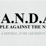 PANDA Update: BREAKING – 5th City in America Bans NDAA Indefinite Detention‏