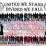 United We Stand pb