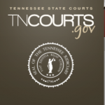 """What Do Tennessee """"Public Servants"""" Have to Say About Corruption in Their State?"""