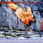 The Federal Government Debt v. Constitutional Debt Owed to Bundy & We The People