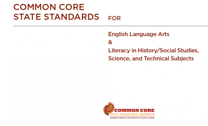Islamic Caliphate on Track – Stealing Our Children with Common Core