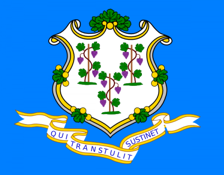 Connecticut-Flag-450x353.png