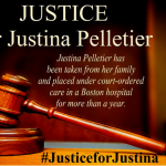 Should Criminal Charges Be Filed in the Justina Pelletier Case?