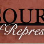 Missouri House Votes to Nullify All Federal Gun Control Measures
