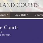 New Development in Obama Eligibility Case in Maryland