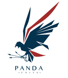 PANDA Media Advisory:  Nevada Republican Party Passes Anti-NDAA Resolution, Calls on State to Intervene