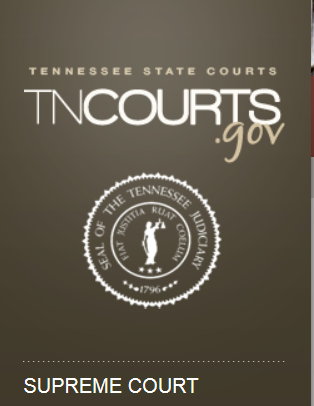 "Tennessee Judicial Corruption:  No ""Public"" Records Maintained on Hand-Picked Grand Jury Foremen"