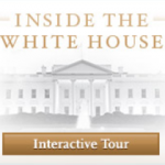 """Obama Not Eligible to Take a """"White House Tour"""""""