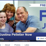 Parents of Justina Pelletier Report Allegations of Abuse Against Facility Holding Her