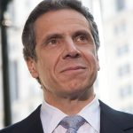 Report on Long Island Protest of Cuomo pb