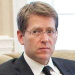 "Judicial Watch:  Carney Benghazi Explanation a ""Criminal Defense"""