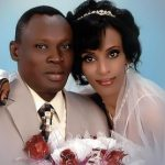Petitions Calling for Imprisoned Sudanese Christian Gaining Signatures pb