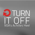 Calif. Senate Passes Bill to Pull Plug on NSA Spying
