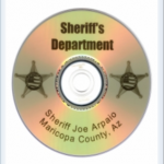 Breaking:  Exclusive:  WheresObamasBirthCertificate.com Sent Trump Sheriff's Kit