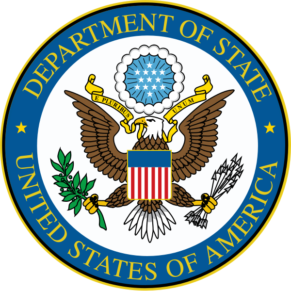 Trumping the State Department