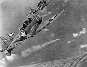 Benghazi – Obama's Battle of Midway