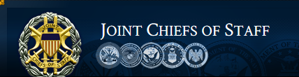 Dereliction of Duty: Chiefs of Staff