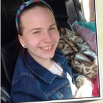 Justina Pelletier Returns to Her Parents' Custody