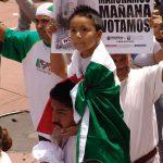 No Amnesty: DEPORT pb