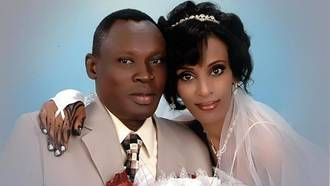 Meriam Ibrahim in Sudan – U.S. Policy on Prisoners in Foreign Countries‏