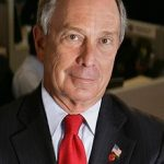 Globalist Climate Candidate Michael Bloomberg and the Humanitarian Hoax of Climate Change