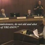 City of Escondido, CA Planning Commission Rejects Request by Feds to House Illegal Aliens
