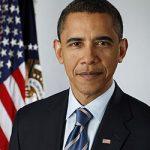 Impeachment of Barack Obama pb