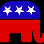 Politics as Unusual pb