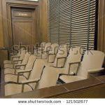 Breaking:  Jury Deliberating Fitzpatrick Case