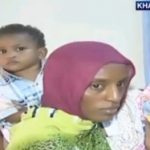 Children Held in Sudan Prison Because Family is Christian; Mother Sentenced to be Hanged
