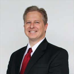 Breaking:  Atty. Van Irion to Appear on The Roth Show on Monday Evening