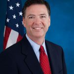 FBI Director Notified of Tennessee Jury-Rigging, False Arrests, Civil Rights Violations pb