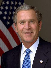 Iraq War Revisionism