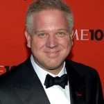 Is Glenn Beck Self-Imploding?