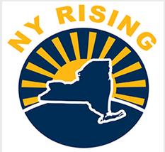New York State Grassroots Announces Upcoming Radio Show, Indictment of Establishment State Senator