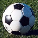 The Great Soccer Mystery