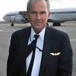 Retired Lt. Colonel To File Lawsuit Against Obama if Verdicts Not Vacated Against Fitzpatrick pb