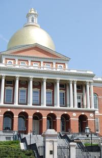 Protest Against Illegal Alien Invasion Saturday in Boston, MA