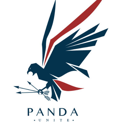 PANDA Update: Mid-Year Action Call Coming Up‏