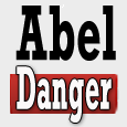 "Abel Danger to Discuss ""Obama's Puppet Judge"" Monday at 2:00 p.m. EDT"