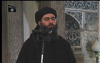 ISIS – Obama's Pin Pricks