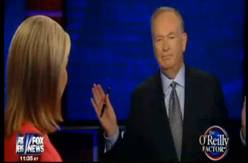 Why I and Millions More Americans Don't Watch O'Reilly Any More